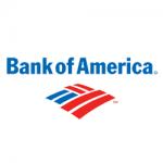 https://www.dpsnetwork.com/wp-content/uploads/2020/08/Bank-of-America-150x150-1.png