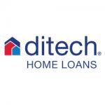 https://www.dpsnetwork.com/wp-content/uploads/2020/08/Ditech-150x150-1.png
