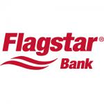 https://www.dpsnetwork.com/wp-content/uploads/2020/08/Flagstar-150x150-1.png