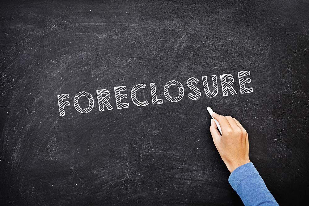 https://www.dpsnetwork.com/wp-content/uploads/2020/08/Foreclosure-Defense.jpg