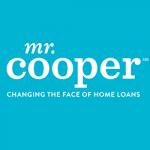 https://www.dpsnetwork.com/wp-content/uploads/2020/08/Mr-Cooper-150x150-1.png