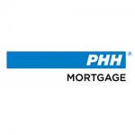 https://www.dpsnetwork.com/wp-content/uploads/2020/08/PHH-Mortgage-150x150-1.png