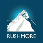 https://www.dpsnetwork.com/wp-content/uploads/2020/08/Rushmore-Loan-Services-150x150-1.png