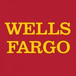 https://www.dpsnetwork.com/wp-content/uploads/2020/08/Wells-Fargo-150x150-1.png