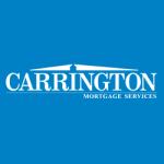https://www.dpsnetwork.com/wp-content/uploads/2020/08/carrington-mortgage-services-150x150-1.png